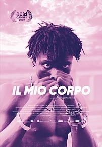 Affiche IL MIO CORPO Stanley.png