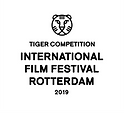 Rotterdam-2019-TigerWhite-Koko.png