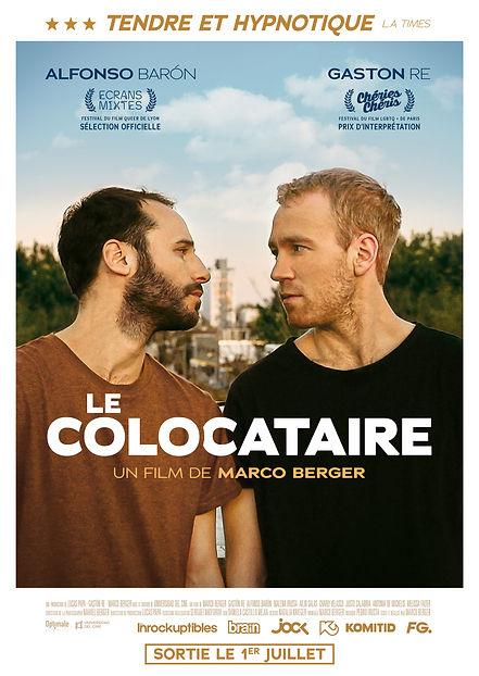 Affiche LE COLOCATAIRE HD.jpg