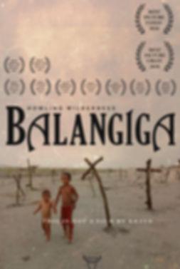 BalangigaHIRESNOPPP2.jpg