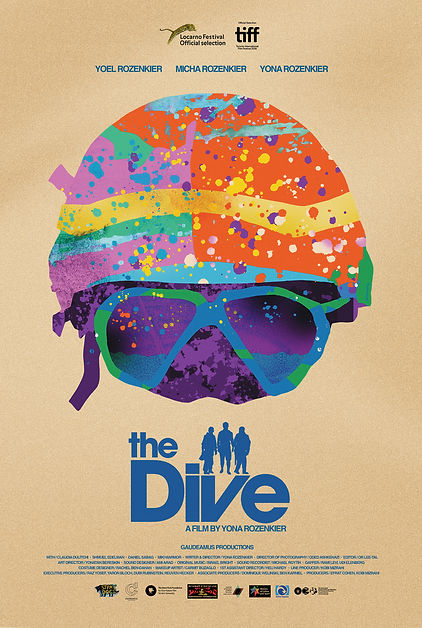 THE-DIVE-Poster-WEB-Large.jpg