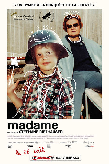 MADAME_40_60_DATE_26_AOUT.jpg