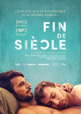 FIN DE SIECLE 40X60 SD (VF).jpg