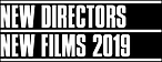 ndnf-2019-logo.png