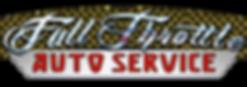 Auto Service logo regular size.png