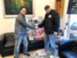 toys for tots donation 2018.jpg