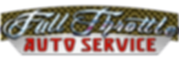 Auto Service logo regular size.png