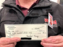 toys for tots donation check 2018.jpg