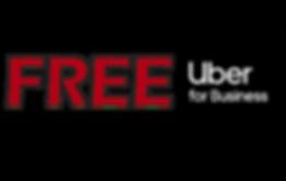 free uber center.png