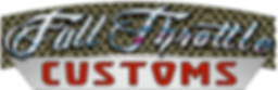 Customs logo1.png