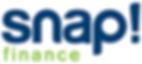 snap logo small.png