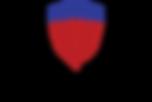 PTSD Logo small.png