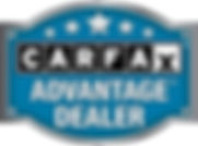 carfax-logo.jpg