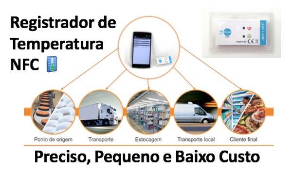 datalogger brasil