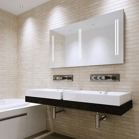 unico-mirror.jpg