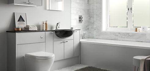 mereway-bathrooms-ely-light-grey (1).jpg
