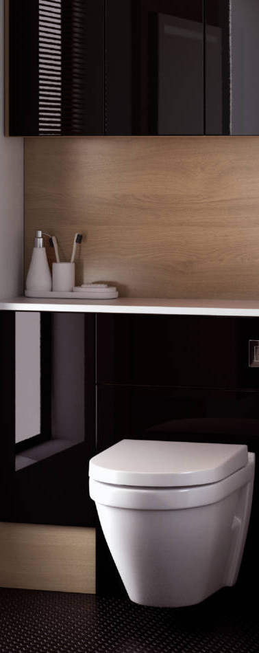 mereway-bathrooms-vogue-black-gloss.jpg