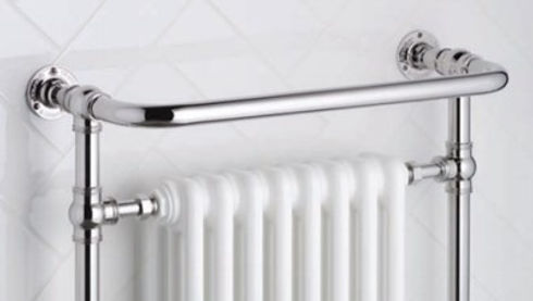 images_thomas-crapper-traditional-towel-radiator-22-9641-1_edited.jpg