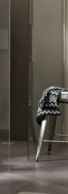 mereway-bathrooms-vogue-vintage.jpg