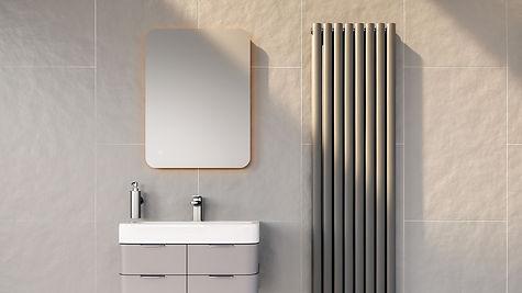 Aqualla-Brassware-Aqualla_Bathroom_Scene