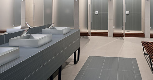 brassware-trade-washrooms-fb.jpg