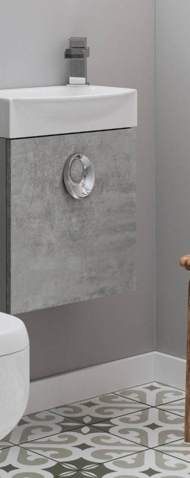 mereway-bathrooms-vogue-concrete.jpg