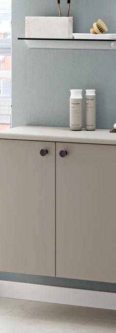 mereway-bathrooms-adriatic-pumice-matt.j