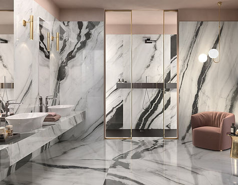 generated_Rak Panda Marble Bathroom.jpg.