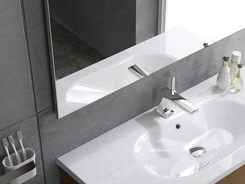 bathroom-origins-home_edited.jpg