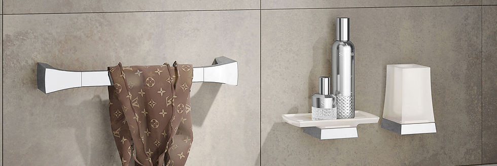 bathroom-accessories-header.jpg