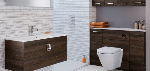 mereway-bathrooms-java-mali-wenge.jpg