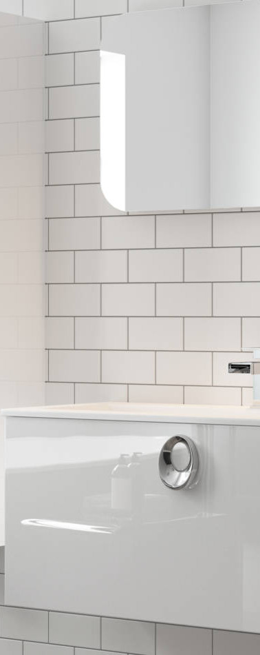 mereway-bathrooms-adriatic-white-gloss.j