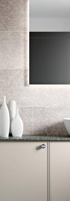 mereway-bathrooms-ely-pebble-matt.jpg