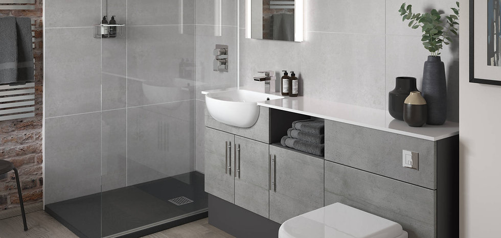 mereway-bathrooms-vogue-concrete-oak (1)