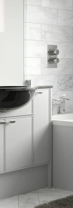 mereway-bathrooms-ely-light-grey (2).jpg