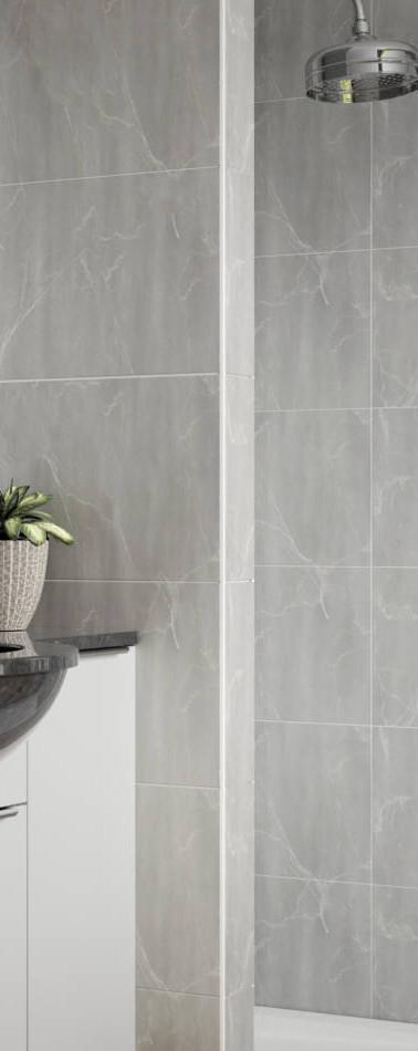mereway-bathrooms-adriatic-light-grey-ma