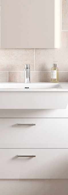 mereway-bathrooms-adriatic-white-gloss-1