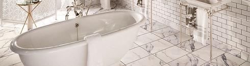 bathss (1).jpg