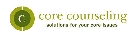 Core Counseling Solutions in Bergen county and Essex county