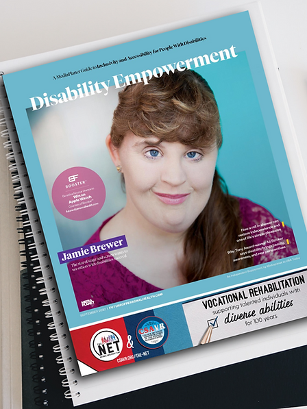 graphic disability empowerment.png