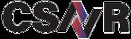 CSAVR-logo-notag-RGB-horiz_edited.png