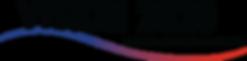 vision 2020 banner.png