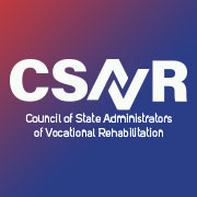 CSAVR has a new look!