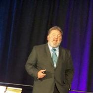 John Ficca, Director of Hands on Educati