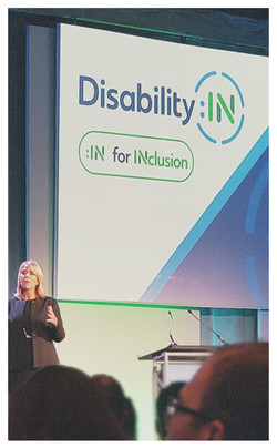 Disability_IN President and CEO Jill Hou