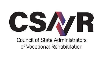 CSAVR-logo-notag-RGB-vert.jpg