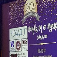 Hyatt Meeting Welcome.jpeg