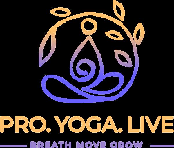 Pro.Yoga. Live- LOGO no background rsz.p