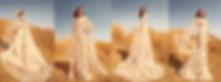 Screen Shot 2020-01-05 at 3.06.44 PM.png