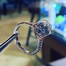Beautiful rose gold ring !.jpg
